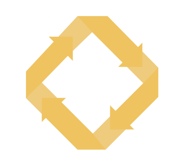Our-process-White
